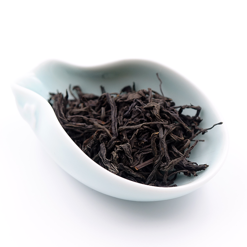 "Felsentee ""Da Hong Pao"" - Big Rote Robe aus China"