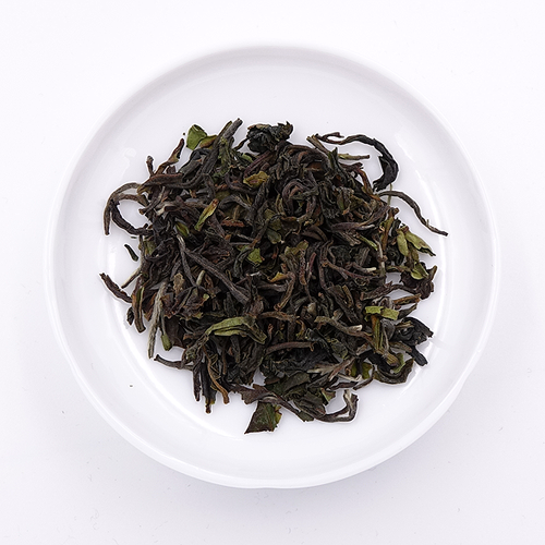 "Darjeeling First Flush ""Gopaldhara Wonder"" 2020"