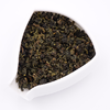 "Oolong Tee ""Lucky Star"", Sommer Oolong"