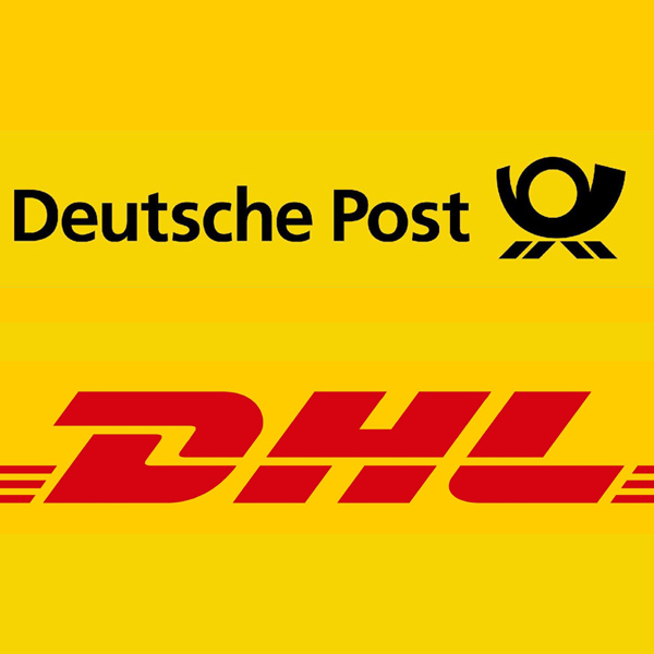 dhl kontakt telefonnummer dhl sendungsverfolgung kontakt wohndesign dhl sendungsverfolgung. Black Bedroom Furniture Sets. Home Design Ideas